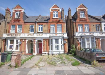 Thumbnail Studio for sale in Rosenthal Road, Catford, London