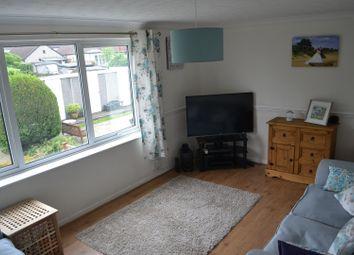 Thumbnail 2 bed maisonette for sale in 51 St. Albans Road, Sutton
