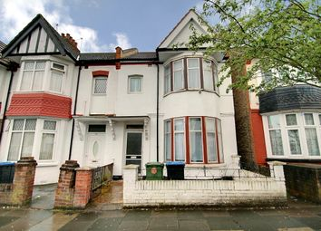 Thumbnail 3 bed end terrace house for sale in Rosebank Avenue, Wembley