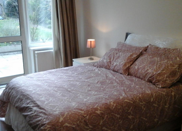 Thumbnail 2 bed shared accommodation to rent in Greystoke Park Terrace, Hanger Lane, Ealing