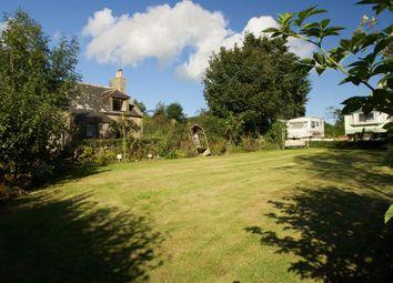 Thumbnail Farm for sale in Fetterangus, Peterhead