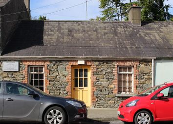 Thumbnail 2 bed town house for sale in Suffolk Street, Kells, Co. Meath