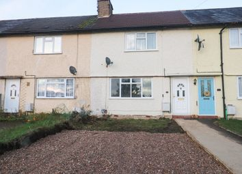 Thumbnail 3 bed terraced house for sale in Cody Road, Farnborough