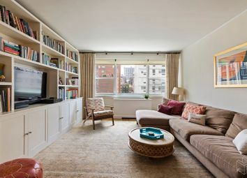 Thumbnail 2 bed apartment for sale in 101 West 12th Street 9N, New York, New York, United States Of America