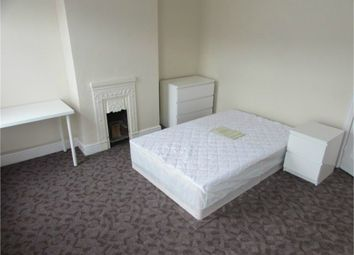 Thumbnail 3 bed terraced house to rent in Kingsland Avenue, Coventry, West Midlands