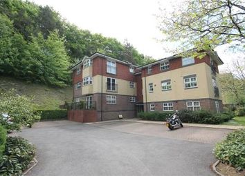 Thumbnail 1 bedroom flat to rent in Hazel Way, Chipstead, Coulsdon