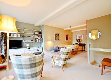 Thumbnail 2 bed property to rent in Princes Gate Mews, South Kensington