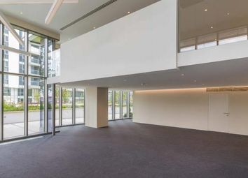 Thumbnail Office to let in Unit 2, Five Eastfields, Wandsworth