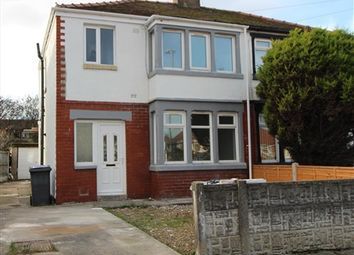 3 bed property to rent in Kildare Avenue, Thornton-Cleveleys FY5