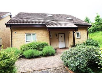 Thumbnail 3 bed bungalow for sale in The Swallows, Patrons Way West, Denham Green