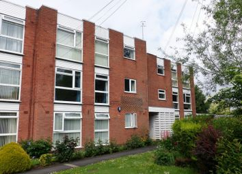 2 bed flat for sale in Harden Manor Court, Halesowen B63