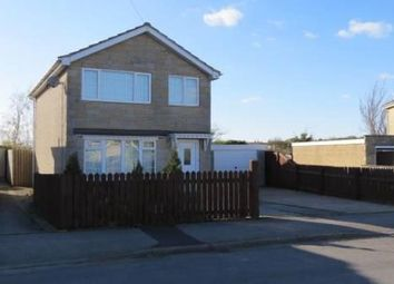 Thumbnail 3 bed detached house to rent in Greenlands Road, Pickering