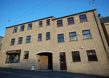 Photo of Cross Crown Court, 9 Cross Crown Street, Cleckheaton BD19