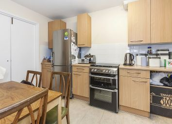 Thumbnail 2 bed terraced house for sale in Roman Road, Bow, London.