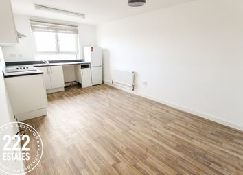 Thumbnail 2 bed flat to rent in Peninsula House, O'leary Street, Warrington