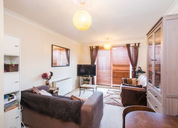 Thumbnail 2 bed flat for sale in Coombe Lane, Raynes Park