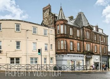 Thumbnail 2 bed flat for sale in Milton House (Apartment A), Bethelfield Place, Kirkcaldy