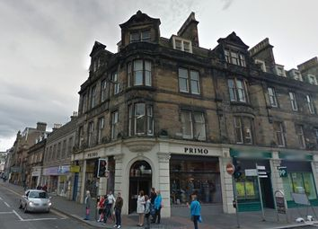 Thumbnail Office to let in Academy Street, Inverness