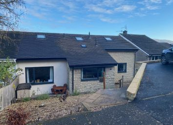 Thumbnail 5 bed semi-detached house for sale in Catcliffe Close, Bakewell