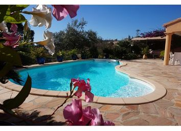Thumbnail 4 bed property for sale in 83400, Hyeres, Fr