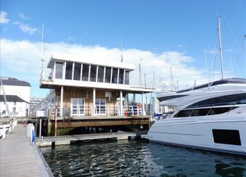 Thumbnail Office to let in The Jetty Office, Sutton Harbour, Plymouth, Devon