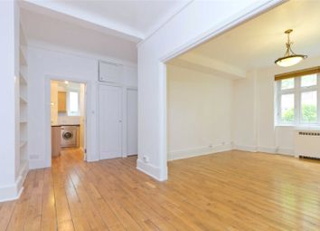 Thumbnail 2 bedroom flat to rent in Grove Hall Court, Hall Road, St Johns Wood, London
