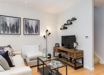 Thumbnail 2 bedroom maisonette for sale in Myddelton Road, London
