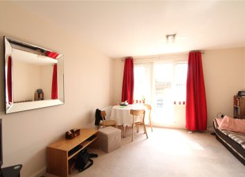 Thumbnail 2 bed flat for sale in Bridge Court, Stanley Road, Harrow