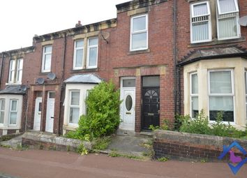Thumbnail 3 bed property to rent in Faraday Grove, Saltwell, Gateshead