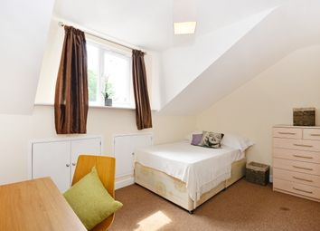 Thumbnail 6 bed terraced house to rent in Clough Road, Sheffield