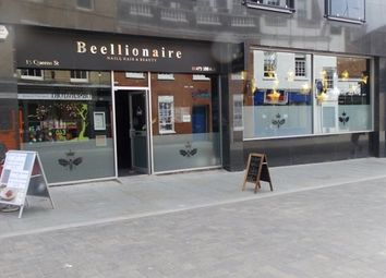 Thumbnail Retail premises to let in Queen Street, Ipswich