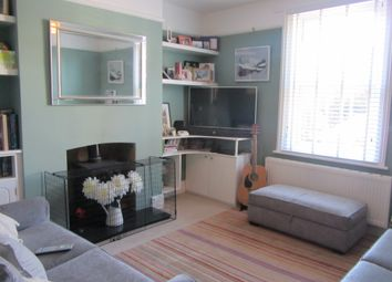 Thumbnail 3 bedroom semi-detached house to rent in Nelson Road, Tunbridge Wells