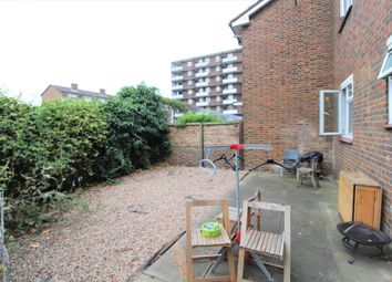Thumbnail 3 bed flat to rent in Ightham House, Beckway Street, London