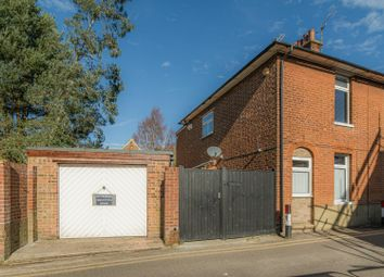 2 bed property for sale in Church Lane, Sturry, Canterbury CT2