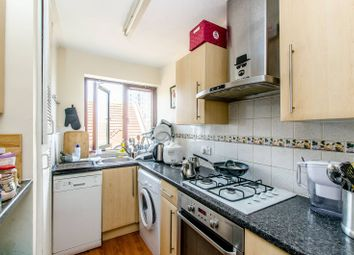 Thumbnail 2 bed flat for sale in Amsterdam Road, Isle Of Dogs