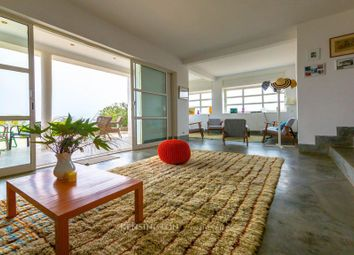 Thumbnail 3 bed villa for sale in Oualidia, 24252, Morocco