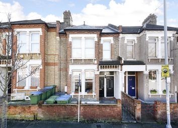 1 bed maisonette for sale in Eastcombe Avenue, London SE7