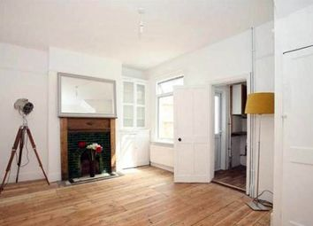 2 bed maisonette for sale in Victoria Road, London NW6