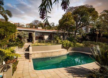Thumbnail Detached house for sale in 225 Canopus Street, Waterkloof Ridge, Pretoria, Gauteng, South Africa