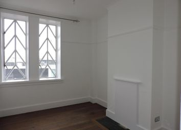 Thumbnail 1 bedroom flat to rent in Arcade Buildings, Imperial Arcade, Brighton