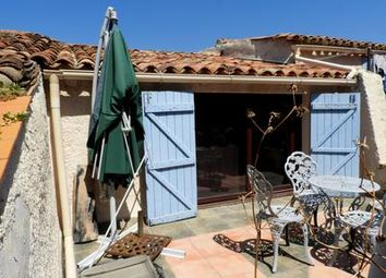 Thumbnail 3 bed villa for sale in Aups, Var, France
