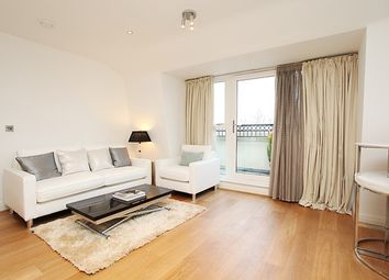 Thumbnail 2 bed flat to rent in Lincoln Lodge, Wadham Mews, Mortlake