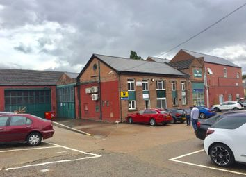 Thumbnail Office to let in Wharf Street, Warwick