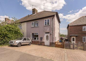 3 bed semi-detached house for sale in Nightingale Road, Chesham HP5