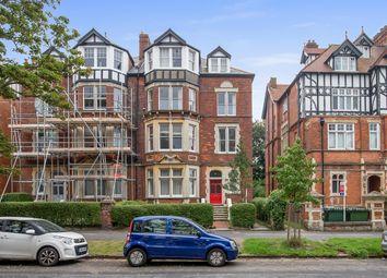 2 bed property for sale in Earls Avenue, Folkestone, Folkestone CT20