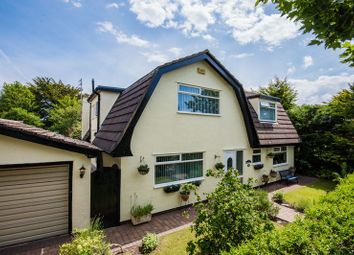 Thumbnail 3 bedroom detached house for sale in Blundell Drive, Birkdale, Southport