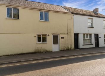 Thumbnail 2 bed terraced house for sale in Brayers Court, Tideford, Saltash, Cornwall