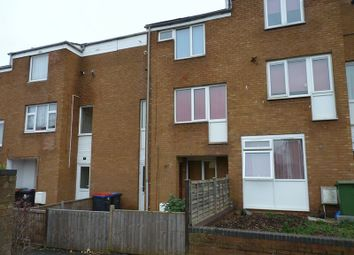 Thumbnail 3 bed mews house to rent in Singleton, Sutton Hill, Telford