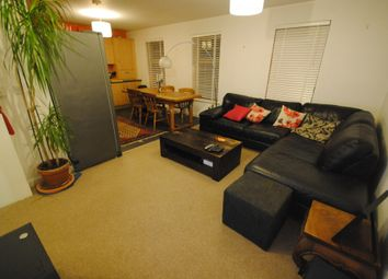 2 bed terraced house to rent in 5 Raynville Way, Kirkstall LS12