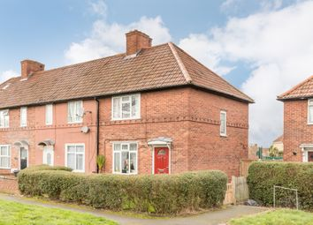 3 bed end terrace house for sale in Bishopsford Road, Morden SM4
